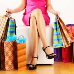 Sissy Shopping Tips For Spring