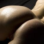 Body Worship Slave