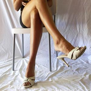 Sissies Love Foot Worship Phone Sex